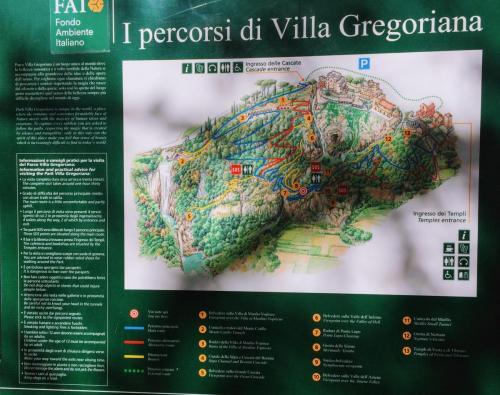 Villa Gregoriana_2