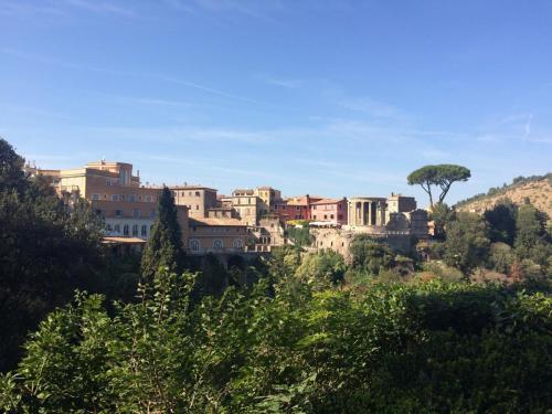 Villa Gregoriana_4